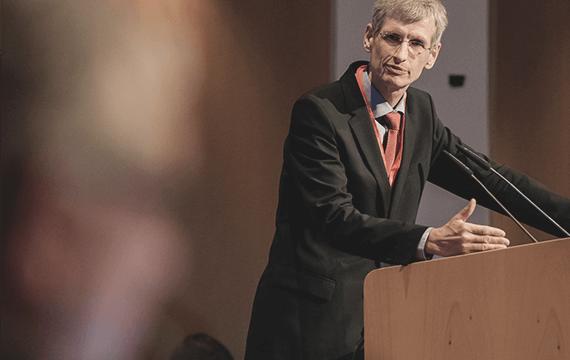 Vorträge der Viszeralmedizin 2016
